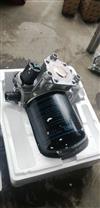解放J6�I航版干燥器�成/35118340040