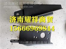 WG9525540324重汽豪瀚排气管第三节/WG9525540324