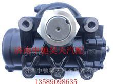 SB11790CY福田欧V转向器总成方向机总成/SB11790CY