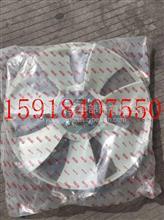 江铃JE4D28A风扇离合器总成/1308200RABA