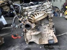 丰田卡罗拉1ZR型号发动机漂亮拆车件/卡罗拉1ZR发动机