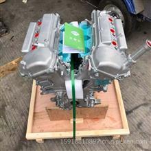 丰田1GR全新再制造发动机/丰田1GR发动机