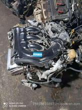 2015款丰田锐志2.5发动机二手拆车件/锐志2.5发动机
