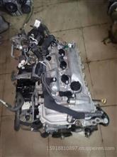 2010款汉兰达2.7发动机原装漂亮拆车件/汉兰达2.7发动机