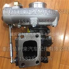 寿光康跃GT22/1000665497B潍柴WP3/7Q140E50原装正品涡轮增压器/GT22/K0JP060K050