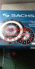 DS330XC-11福田离合器压盘巴德森离合器片从动盘分离轴承/DS330XC-11