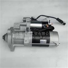 適用于三菱M009T61972ZD起動機重汽201V26201-7199馬達/M009T61972ZD