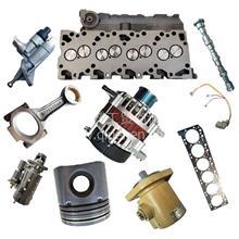 进口全新千亿官网国际游戏柴油机零件凸轮轴3096934/凸轮轴3096934