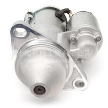 適用于帕金斯U5MK8259起動機/帕金斯U5MK8259起動機