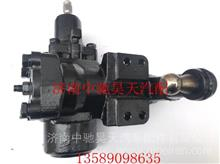 44110-35180丰田海拉格斯转向器总成方向机总成/44110-35180