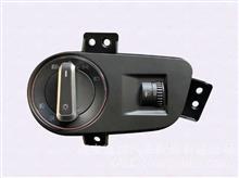 陕汽重卡德龙X5000灯光组合开关(AUTO)DZ97189584582 /DZ97189584582