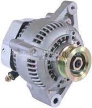 适用于101211-0130发电机210-0109  27060-65040/210-0109, 27060-65040