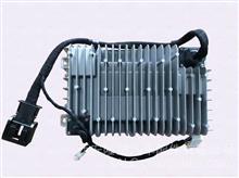 陕汽重卡德龙X5000 逆变电源1200W /DZ97189586648