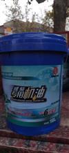 �汽 一汽��六天然��C油/WP-NG6/10W-40/18L