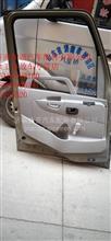 徐工瑞龙左车门总成 内外饰件及事故车配件专卖店/61KFK232-02009