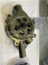 底特律Detroit 卡车水泵/23505895(23522707 23520136)