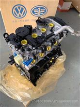 奥迪Q52.0T发动机全新原厂/奥迪Q52.0T发动机