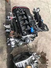 广汽传祺GS51.8T发动机漂亮货拆车件/传奇GS51.8T发动机