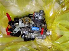 适用德尔福高压油泵/9520A304H