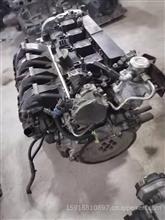 新蒙迪欧2.0T发动机进口货拆车件/新蒙迪欧2.0T发动机