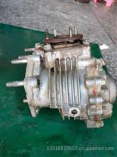 丰田RAV4分动箱二手进口货拆车件/丰田RAV4分动箱