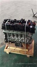 宝马N55型号发动机全新再制造发动机/宝马N55发动机