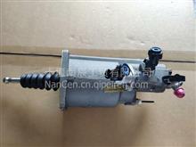 厂家直销东风原厂离合器泵/1608010-H0202