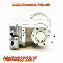 国外康明斯QSX15双缸空压机4973000(2 缸空气压缩机)供应/美康进口