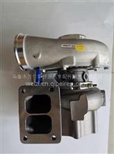 联合重卡玉柴发动机K3B00-1118100KS1-135 825875-5013 GT42/B3C00-1118100KS1-135