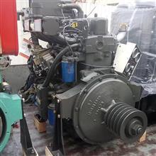 ZH4105ZP四缸柴油机 配套潍柴55千瓦水泵机组专用柴油发动机/4100.4102.4105