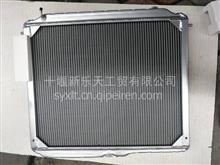 东风猛士散热器总成1301C21-001/1301C21-010