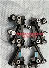 ISZ发动机制动/4327503/4327504