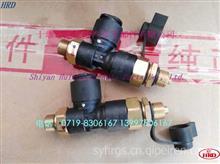 C3506063-H0100 三通管接头/C3506063-H0100
