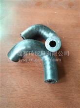 3930565成型管(发动机除气胶管)/3930565