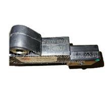 無錫隆盛配套朝柴CY4100 4102國四國五壓差傳感器 進氣壓力傳感器/4102-C4.47.02