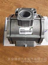 锡柴 玉柴 重汽天然气12升混合器/VG1238110100