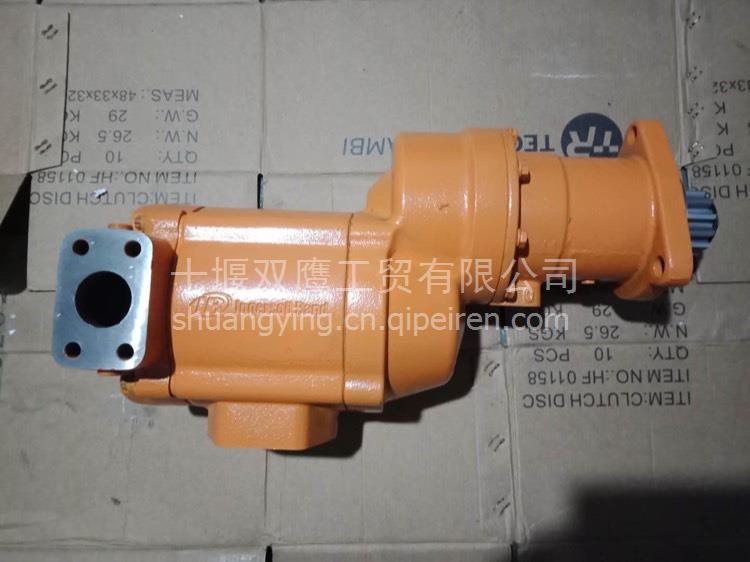 供应进口CAT卡特SS815GB03R31气动起动机SS815RA/7C3372气动马达/SS815GB03R31    SS815RA/7C3372