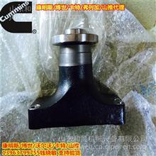 康明斯ISG发动机3696220风扇支撑SUPPORT,FAN康明斯包装 /4307475