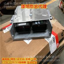 别拉斯75306矿用康明斯QSK19电脑版4921411含程序 控制组件/康明斯代理
