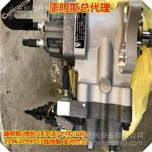 康明斯3973228燃油泵 陶瓷柱塞4921732滚轮3330991凸轮轴/康明斯代理