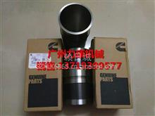 小松PC400-3/6D125发动机四配套大修包/PC400-3/6D125