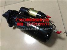 卡特C9/E330D发动机启动马达338-3454发电机/ME9406/6N9294