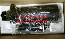 卡特CAT3306/C9发动机启动马达6V5227/4N3181发电机24V12T11KW/0017-00009-0841