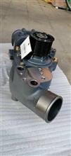 陕汽 解放 欧曼 水泵总成1000437469/1000437469水泵