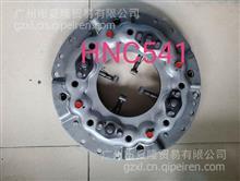 日本爱思帝大金380推式离合器压盘/HNC541