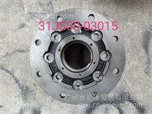 前轮毂前轮芯/31JS50-03015