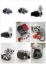 EGR阀/DF0100-9.DF0100-07.