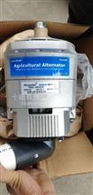 供应12V 185A凯斯采棉机系列8SC2236发电机87645142充电机/8SC2236   87645142    12V 185A
