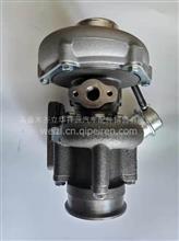 南内NQ200CN5发动机原厂天雁11.7Z-18010-A01涡轮增压器/HQ68