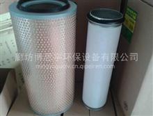 C23610 曼牌滤芯 空气滤清器 厂家促销价格便宜/C23610曼牌滤芯